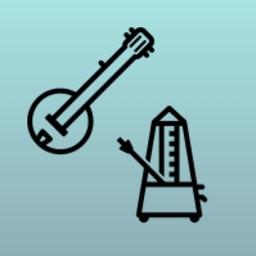 Grassbeats(Tablet Edition)