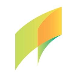 G&C Mutual Bank App