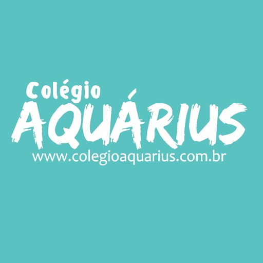 Colégio Aquarius