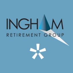 IRG Investments