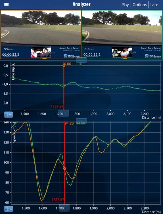 RN Analyzer screenshot-0