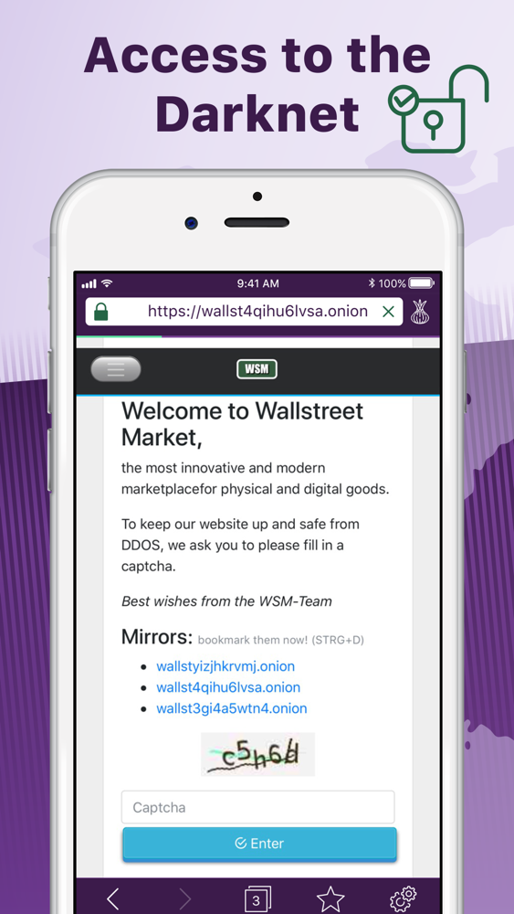 TOR Browser Evil Onion App for iPhone - Free Download TOR Browser