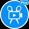 Video Editor Plus Movavi - Movavi Software Inc. Cover Art