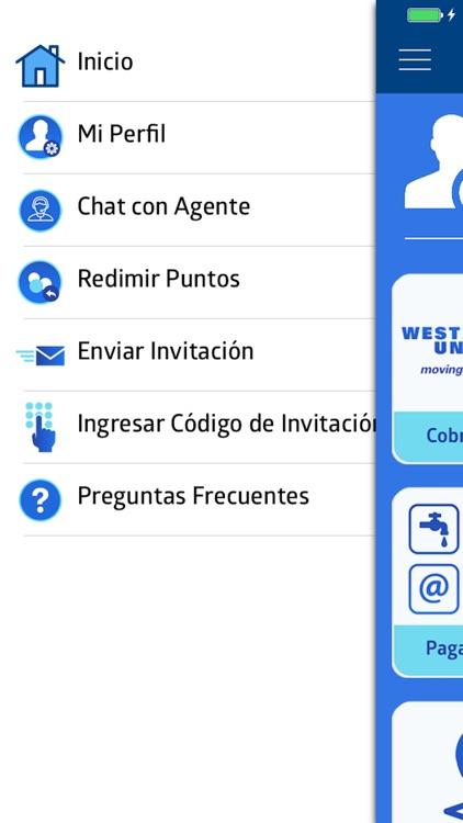 Billetera CashPak screenshot-5