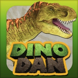 Dino Dan: Dino Player