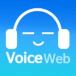 VoiceWeb by RunNGunSoft