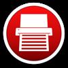 PDFScanner - Scanning and OCR - Felix Rotthowe