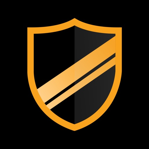 VPN Pro - Super VPN Proxy