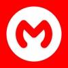 MPlayer: MEGA.NZ の音楽プレーヤー
