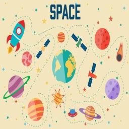 SpaceTN