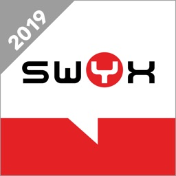 Swyx Mobile 2019