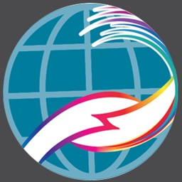 International Health Dialogue