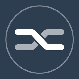 MoneyStrands: Personal Finance