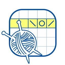 knitCompanion knitting & more