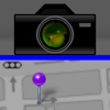 Yasuyoshi Ota - CameraGPS3 Chunk アートワーク