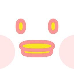 拼图鸭-可爱少女萌宠拼图滤镜app