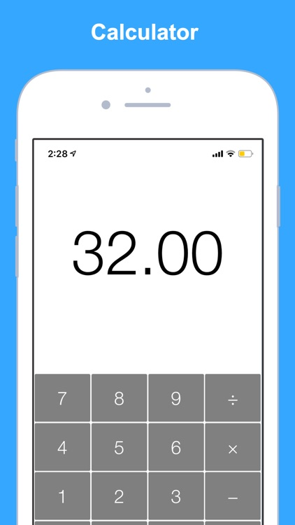 Income & Expense Tracker Zeny screenshot-6