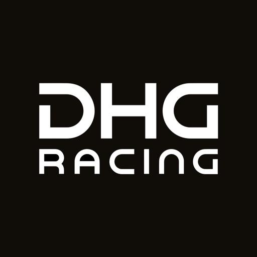 DHG Racing