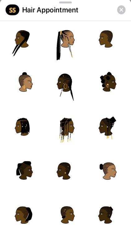 Sunday School Emojis