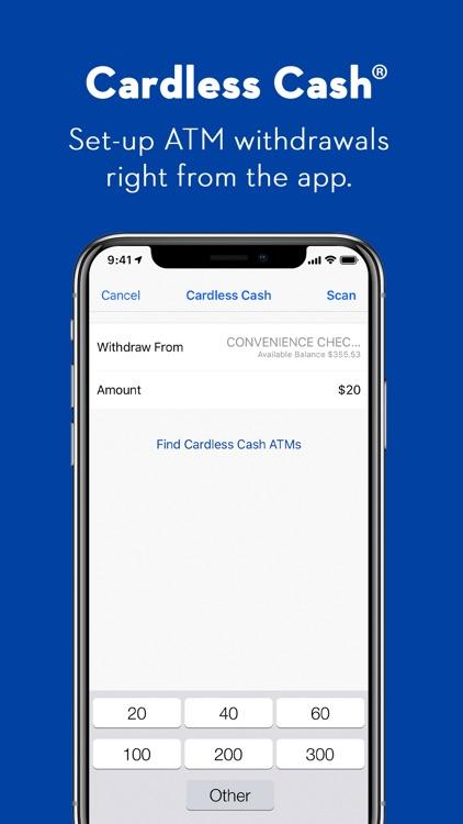 BOH Mobile Banking screenshot-5