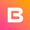 BRD - bitcoin-plånbok