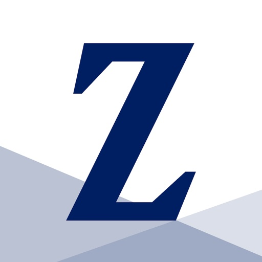 Zalon – Stilberatung & Mode