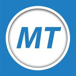 Montana DMV Test Prep
