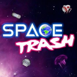 SpaceTrash
