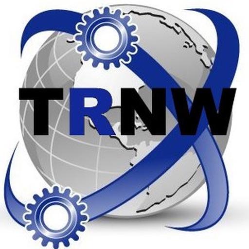 TRNW App iOS App