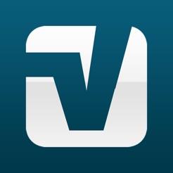 vBulletin Community Forum on the App Store