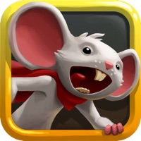Codes for MouseHunt - Idle Adventure RPG Hack