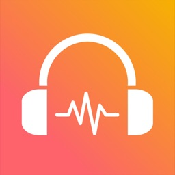 Turbodl - Musi Offline Music