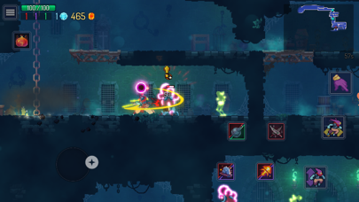 Download Dead Cells for Android