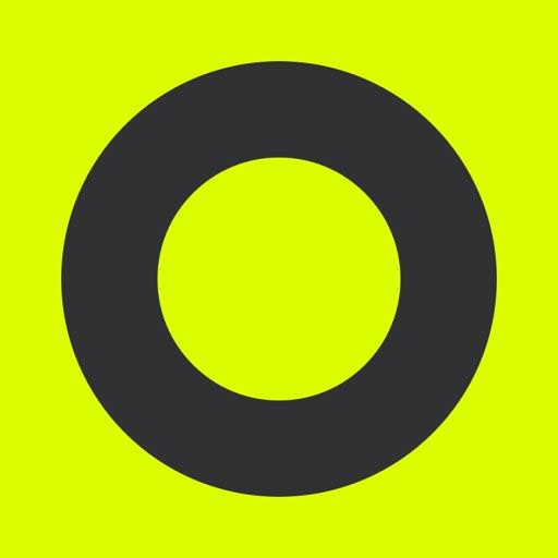 Logi Circle Security Camera