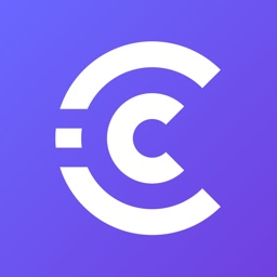 Coin Club: Blockchain Communit
