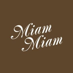 Miam Miam SG