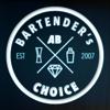 Bartender's Choice Vol. 2 - Fancy Free LLC Cover Art