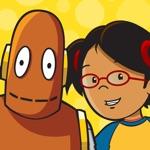 BrainPOP Jr. Movie of the Week