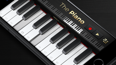 Piano ٞ wiki review and how to guide