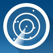 Flightradar24 app review