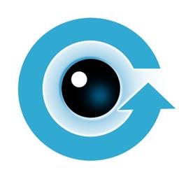 Eye GIFs - Patient Education