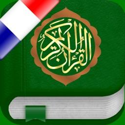 Le Coran Pro : Français, Arabe