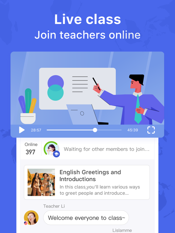 Hellotalk Language Learning By Hellotalk Foreign Language