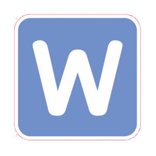 Wela School System Mobile App