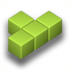 Activities of Block Drop - 3d Cubes Puzzle