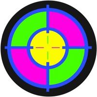 Codes for Prime Target Hack