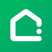 链家-买卖二手房租房找房平台