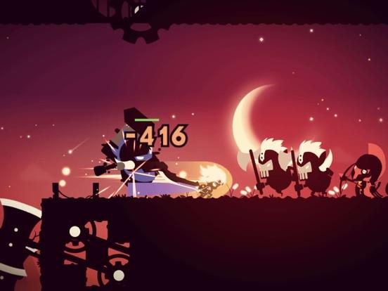 Star Knight screenshot 12