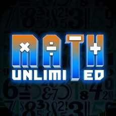Activities of Math Unlimited - Fun with Math