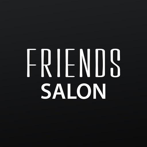 FRIENDS SALON